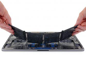 Калибрирането на батерията на MacBook удължава живота и точността ѝ