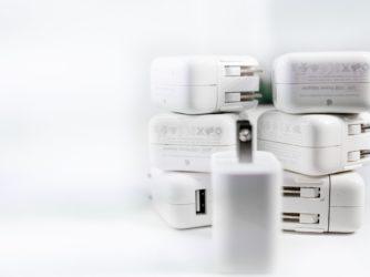 Зарядни Qualcomm QC и Power Delivery – знаете ли каква е разликата?