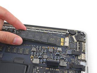 Как се активира TRIM в MacBook? Грижете се за своя SSD диск!